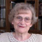Maria Eckhardt