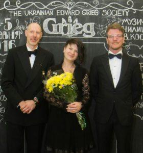 IMG_3896-2_foto Ukrainian Grieg Society